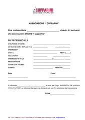 Modulo%20iscrizione.pdf